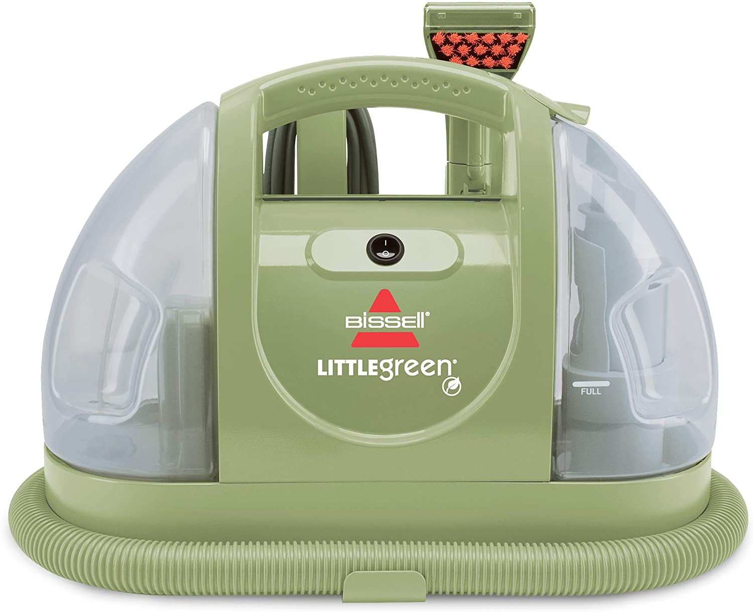 Bissel Little Green machine Product Image